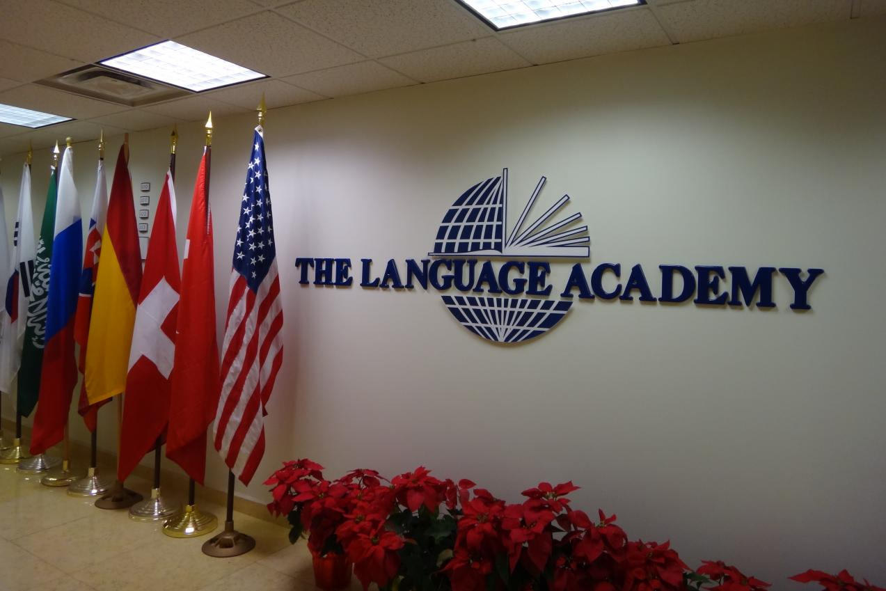 Ecole the Language Academy à Fort Lauderdale