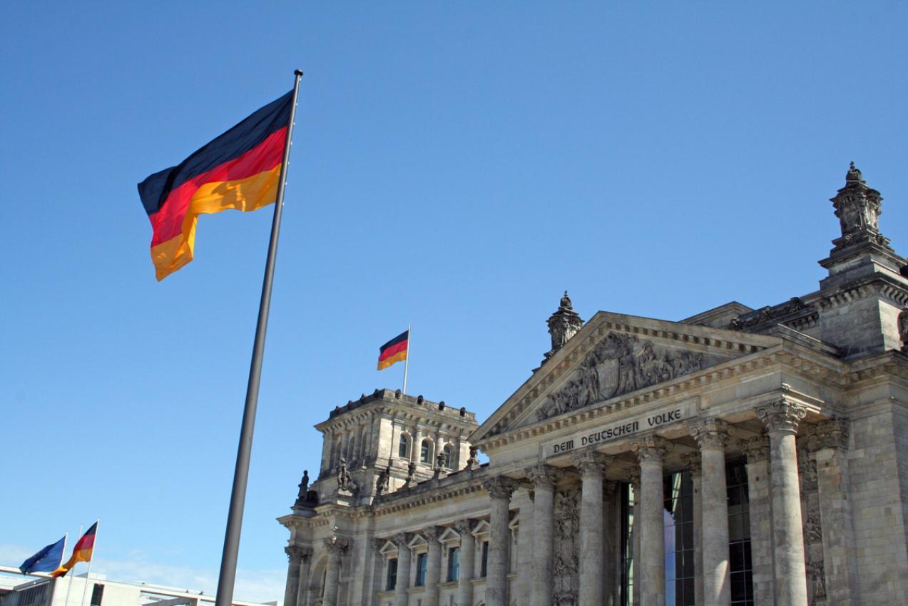 Apprendre l 39 allemand en allemagne ails s jours linguistiques - Office allemand d echanges universitaires ...